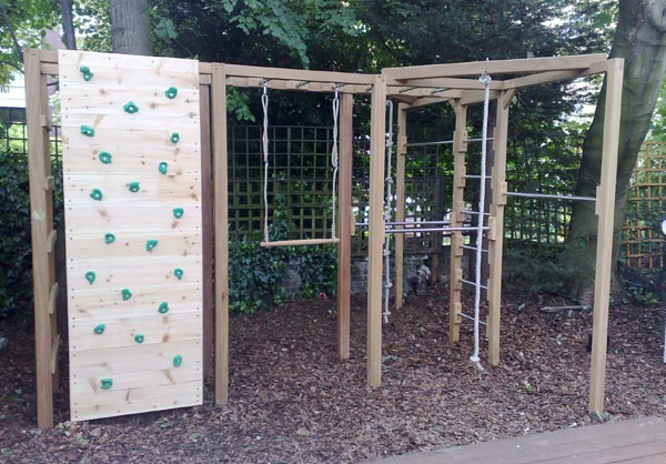 The Children S Cottage Company Bespoke Playhouses And